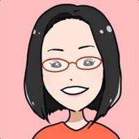 あかねぐも@大阪 | Social Profile