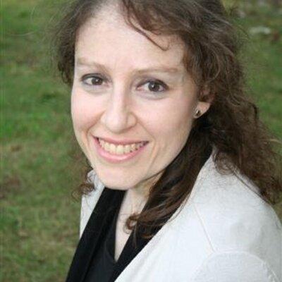 Katie Vukas | Social Profile