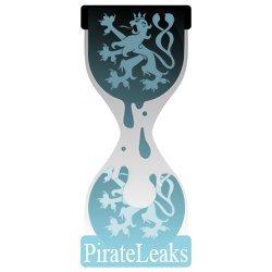 PirateLeaks