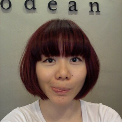 Gracie Tam | Social Profile