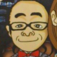 華井二等兵   Social Profile