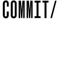 COMMIT_nl