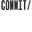 COMMIT/