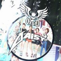 @Girlsday_fan