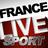 @FranceLiveSport