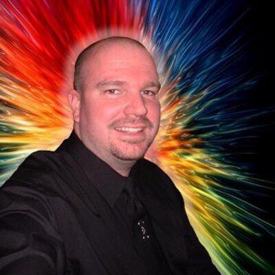 Robert Strobel | Social Profile