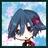 mori_toki_bot