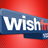 WishFmOfficial profile