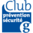 http://pbs.twimg.com/profile_images/2610347563/Club_PreventionSecurite_128x128_normal.png avatar