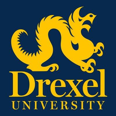 Drexel U. News | Social Profile
