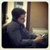 Matt Kirschner's Twitter Profile Picture