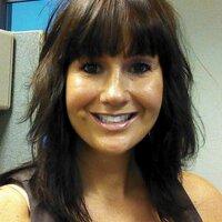 Janelle Steele | Social Profile