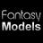 @fantasymodelusa