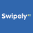 Profile picture of Swipely from Twitter