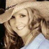 Wendy Rae Walker | Social Profile