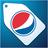 PepsiCo Deals