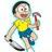 The profile image of saikyou_koutyou