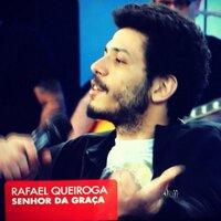 Rafael Queiroga | Social Profile