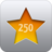 Favstar250 profile