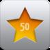 favstar500favs
