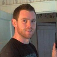 Matthew Spark | Social Profile