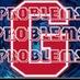 @GCC_Problems