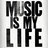 _LiveLaugh_Luv_ profile