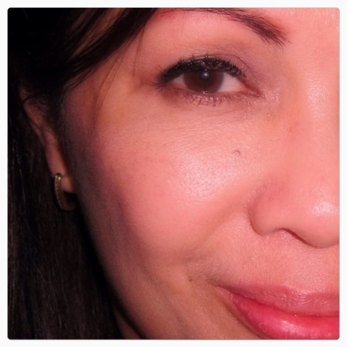 mezzha Social Profile