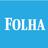 @folha