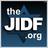 JIDF profile