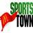 sportstownPG