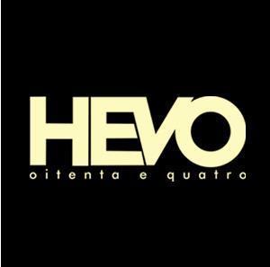 HEVO84 Social Profile
