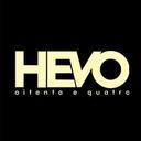 Photo of hevo84's Twitter profile avatar