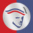 LHS_Patriots profile