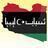 @ShababLibya
