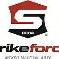 Strikeforce | Social Profile