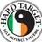 Hard_Target_SD