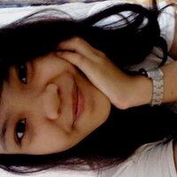 SitiNurRohadatulAisy | Social Profile