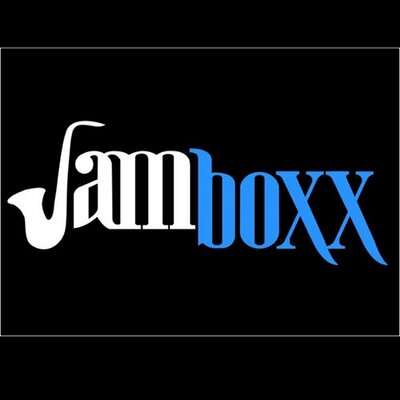 JamBoxx | Social Profile