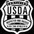 USDA_NFL profile