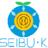 @Seibu_Kirisame