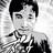郷田ほづみ Twitter
