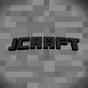 jCraft