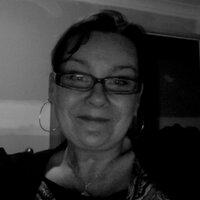 jane douglas | Social Profile