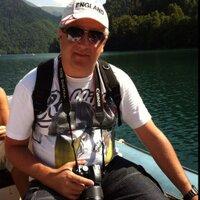 serg_markovich