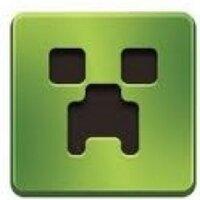 Minecraft Guy | Social Profile