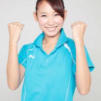 西田美歩 | Social Profile