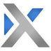 TraiNex's Twitter Profile Picture
