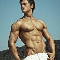 Daniel Wessels | Social Profile