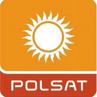 Polsat PL